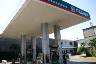 Le dan 3 días al gobierno de EPN para que de marcha atrás en gasolinazos o pararán al país protestas/ www.fotover.com.mx