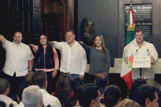 26dic2016-cambio-directores-cabildo-4