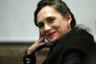 Ofelia Medina protagonizaría la pelìcula