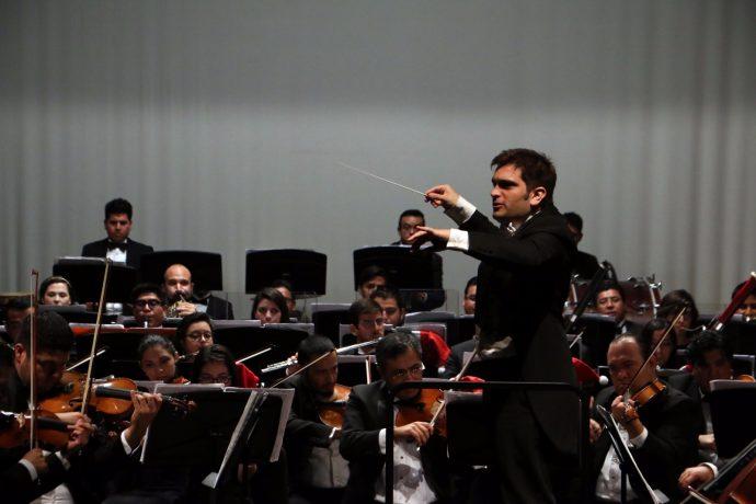 foto-concierto-naviden%cc%83o-02