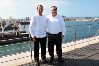 Cuánto entregó Marcelo Odebrecht a políticos mexicanos por licitaciones en Pemex, Etileno XXI, y a Javier Duarte de Ochoa y alcaldes de la conurbada, por  la privatización del agua en Veracruz?