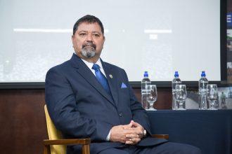 Costa Rica ordenó el despliegue de policías judiciales y de migración para tratar de ubicar en su territorio al ex gobernador de Veracruz, Javier Duarte,
