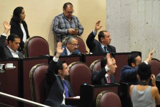 La aprobación de la CEEAP/ www.fotover.com.mx