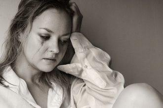 En México la depresión ocupa el primer lugar de discapacidad para las mujeres y el noveno para los hombres.