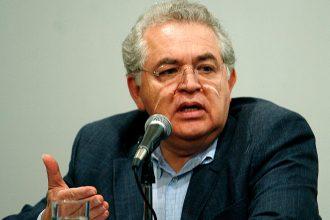 Eduardo Langagne,escritor mexicano