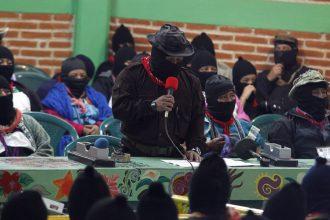 ezln-inaugura-los-zapatistas-y-las-conciencias-por-la-humanidad-1a5c8af12bd7ed87b28884d12352cd9a