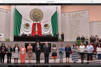 Es inimaginable la tragedia que vive Veracruz con los desaparecidos en 12 años