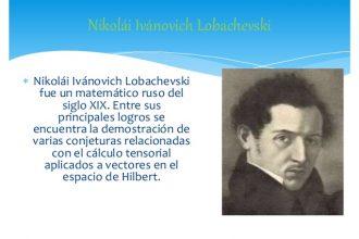 historia-de-las-matemticas-12-638
