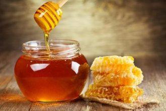 miel-de-abeja-para-el-cabello