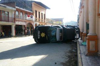 Los ciudadanos están hartos de la pésima impartición de justicia en Veracruz, urge un cambio ya.../ Paco de Luna