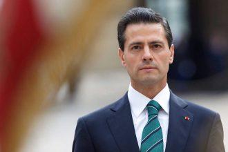 Enrique Peña Nieto y su gobierno hundirán a México aún más en la pobreza con los gasolinazos del 2017
