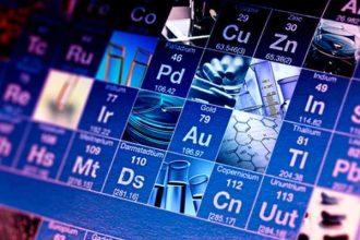 tabla_periodica22