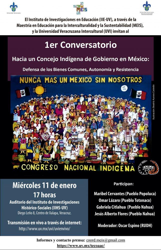 cartel-conversatorio-concejoindigena