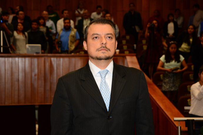 Juan José Rivera Castellanos