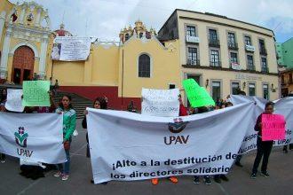 Foto: Francisco de Luna/Plumas Libres