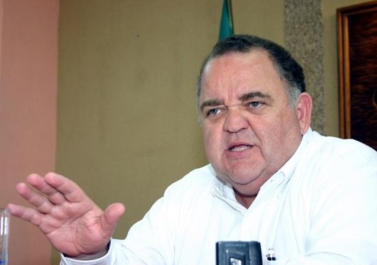 Edel Álvarez Peña lamenta que autoridades federales no actúen en detención de Javidu