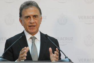 El gasolinazo pone en riesgo la estabilidad política del país/ MAYL