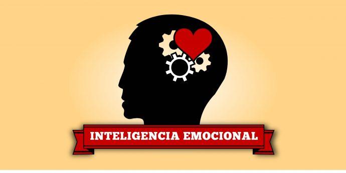 inteligencia-emocional-1431979220924