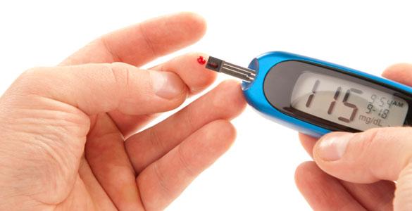 La diabetes es una enfermedad progresiva y mortal
