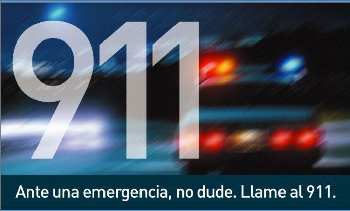 Activan este número para emergencia, pero sinceramente llegan 2 horas después los elementos policiacos.. ¿ a qué jugarán?