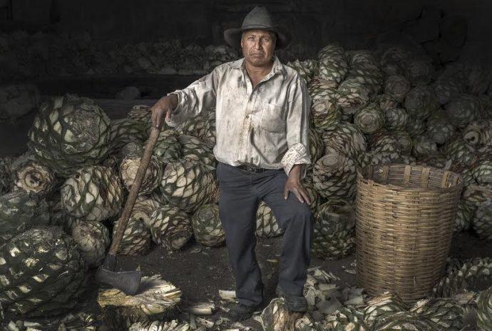 Hermosas imágenes costumbristas de México