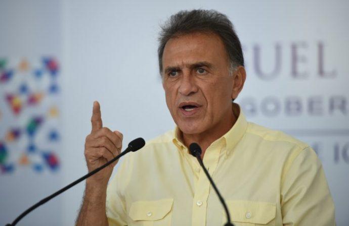Dijo MAYL que presentará observaciones  a la reforma aprobada por el Congreso del Estado