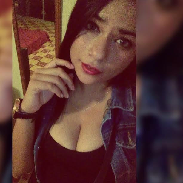 Shantal Juárez Santillán, de 24 años, apareció entre los asesinados de Boca del Río, su crimen sigue impune...