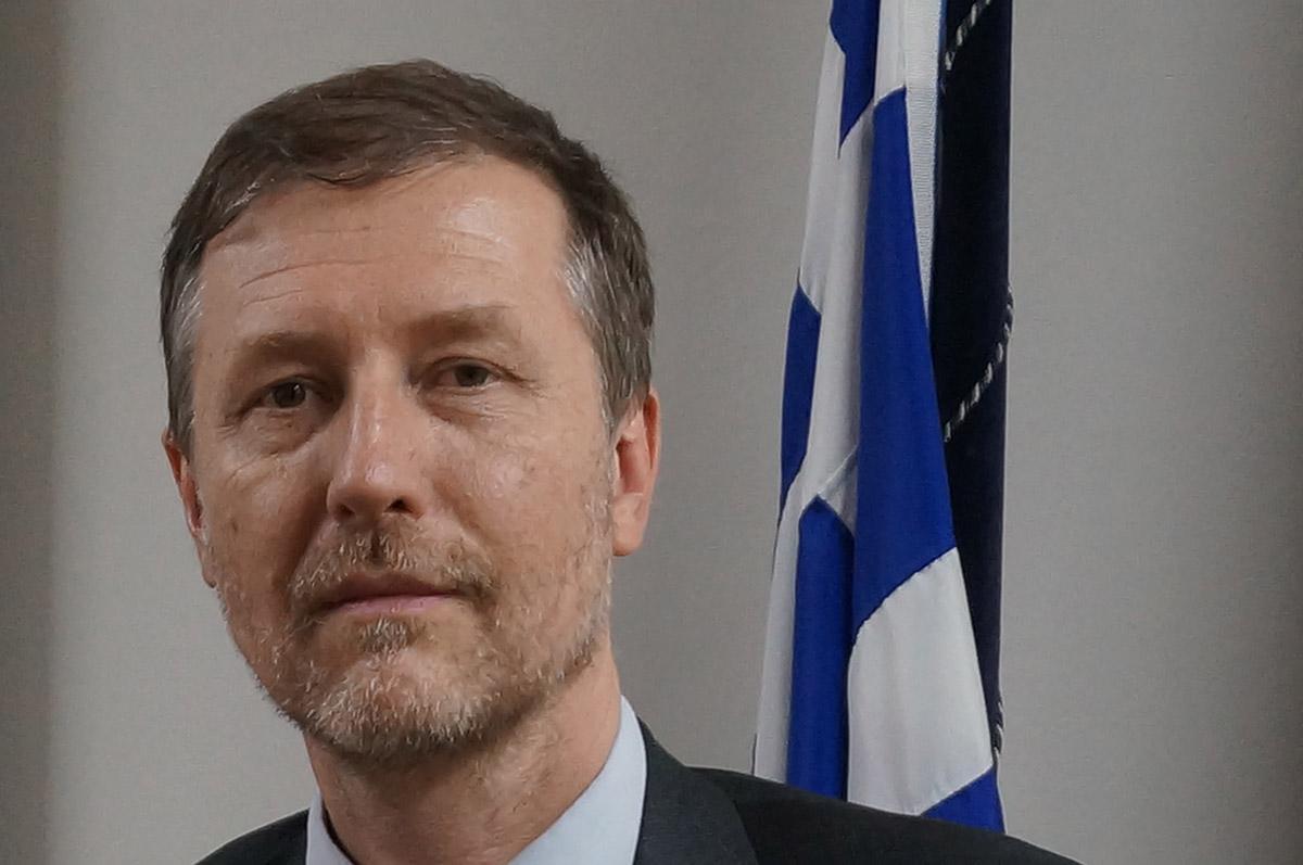 experto checo sumisión en Baracaldo