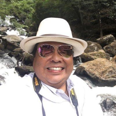 Marcos Miranda mejor conocido como Marmico, hizo pública una carta donde se queja de que la SSP le retiró guardias que Duarte le asignó.