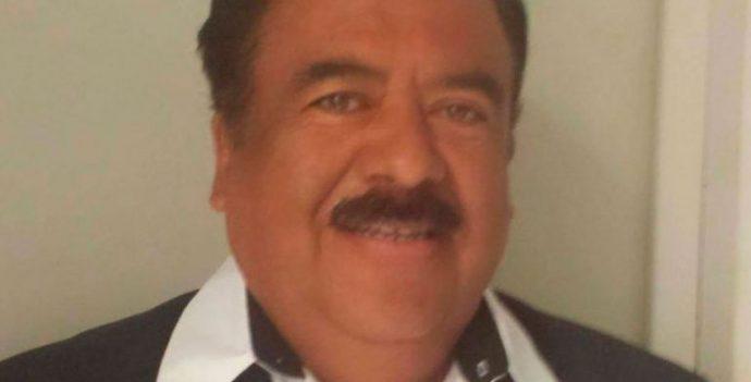 Ricardo  Monlui, es el periodista numero 20 ejecutado en Veracruz, gobierno federal cruzado de brazos y el estatal se estrena con el primero