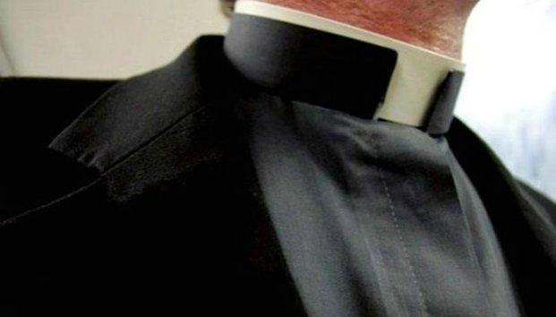 Hasta que la iglesia católica no quite el celibato miles de niños y jóvenes seguirán siendo víctimas de sacerdotes enfermos por no tener sexo