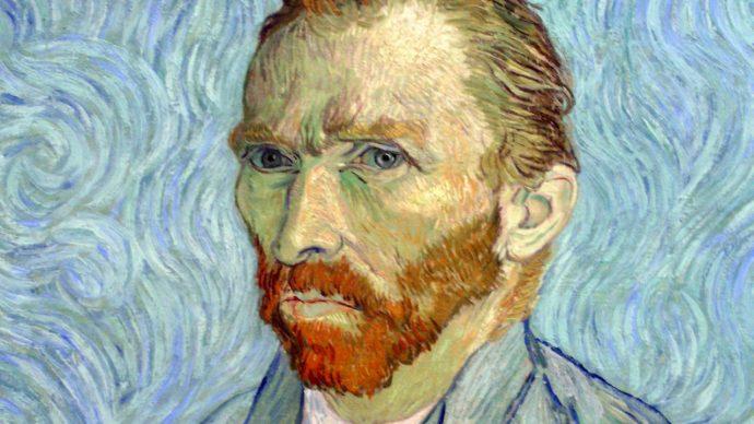 Vincent van Gogh nace un 30 de marzo