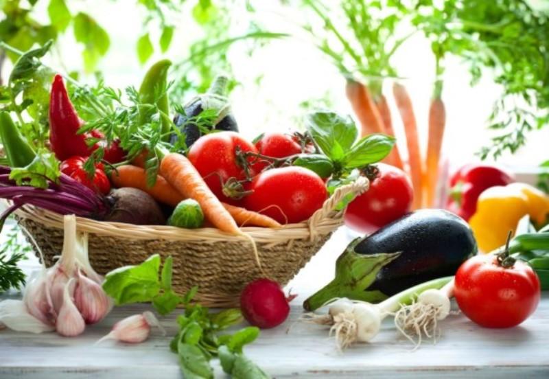 Alimentos para reforzar tu sistema inmune plumas libres - Alimentos sistema inmunologico ...