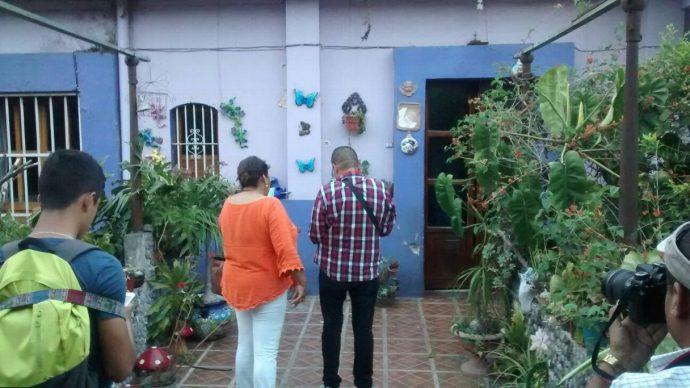 La violencia alcanzó a 4 comunicadores, 1 ejecutado, dos heridos de bala y una casa rafagueada en Orizaba