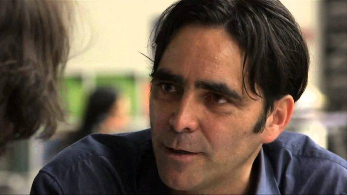 El director de cine Carlos Bolado ofrecerá un taller durante el Festival de Cine de Xalapa