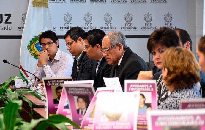 Colectivo reprocha a fiscal retraso en resultados