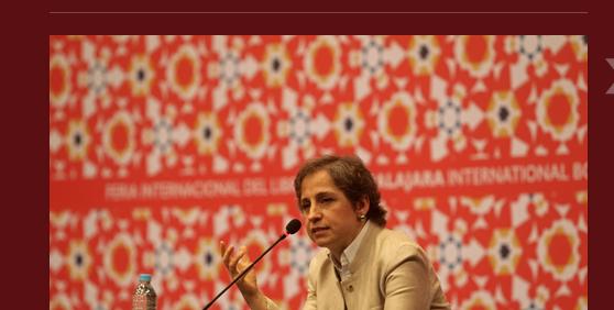 Gobierno mexicano usó software israelí para espiar periodistas: NYT
