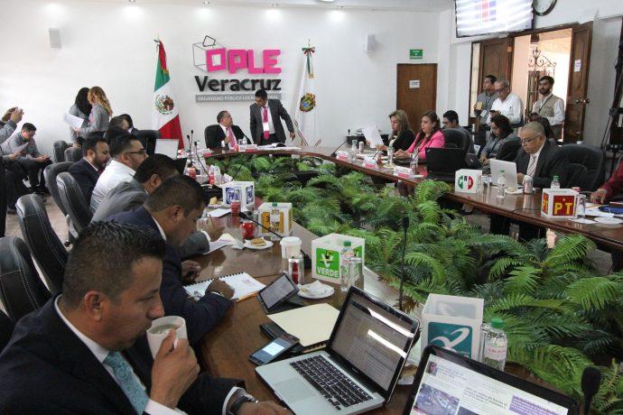 Reportan desaparición de candidato de Morena en Chicontepec, Veracruz