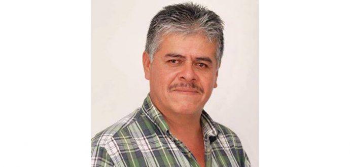 Aparece asesinado en Poza Rica ex alcalde de Puebla, levantado el lunes Puebla-690x330