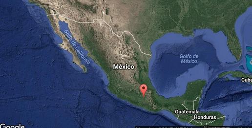 Aumenta a 69 la cifra de muertos en Morelos; hay 25 desaparecidos