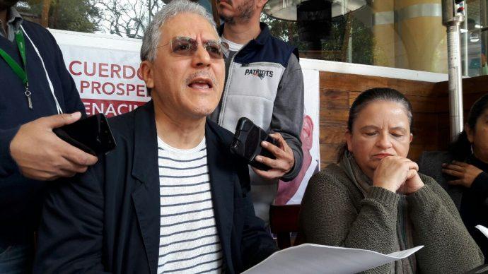 Veracruz recupera 40 mdp; se aplicarán en hospitales
