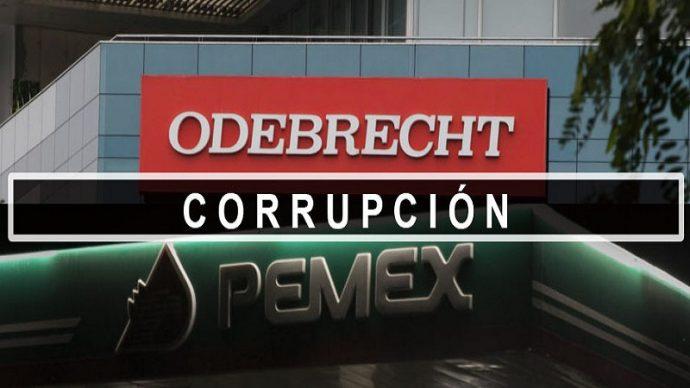 Exdirector de Odebrecht autorizó pagos a Emilio Lozoya, revelan