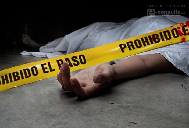 Matan a joven por defender a su hermana de una violación