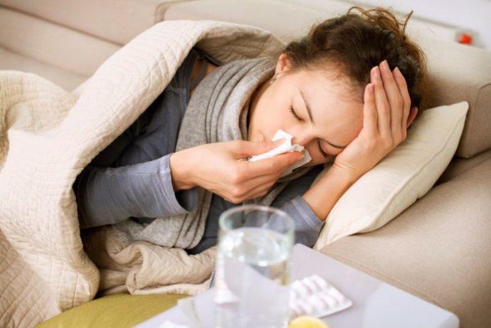 Reportan primer caso confirmado de gripe AH1N1 en un adolescente de Tumbes