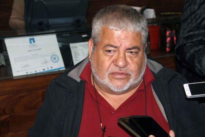 Presenta MORENA queja ante CNDH por presunta ejecución extrajudicial en Río Blanco. de dos menores Piden-690x460