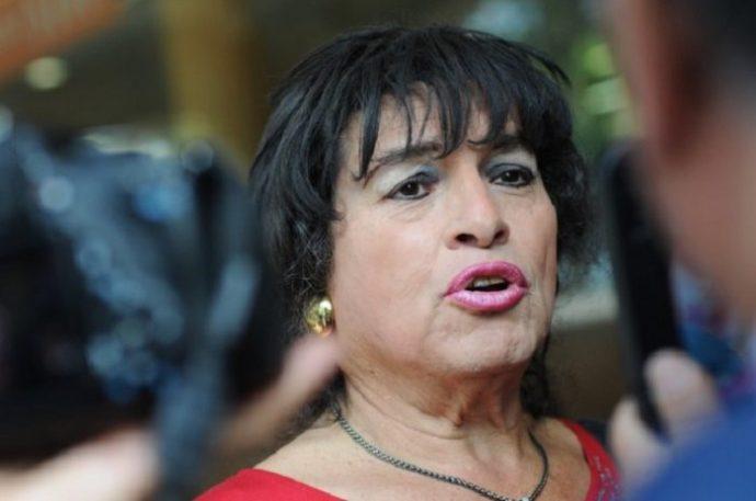 Niega registro civil de Veracruz apoyo a 6 personas transgénero que ...
