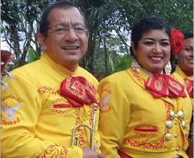 Resultado de imagen para Asesinan con violencia a dos músicos mariachis en Oluta