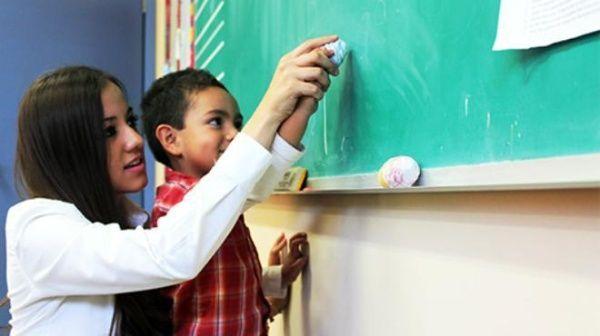 Resultado de imagen para maestros