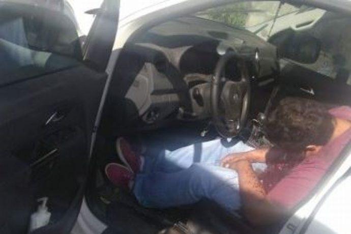 Asesinan a conocido empresario constructor en Tuxpan Pobre-690x460