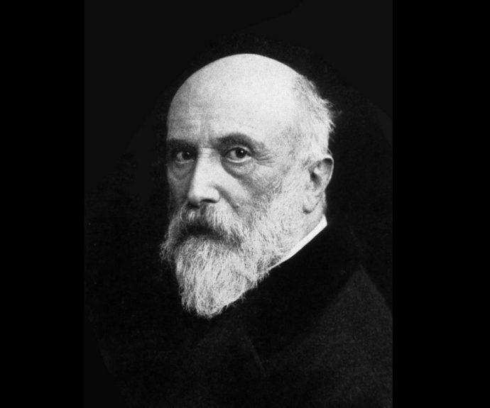 Adolf Von Baeyer Nobelpreis